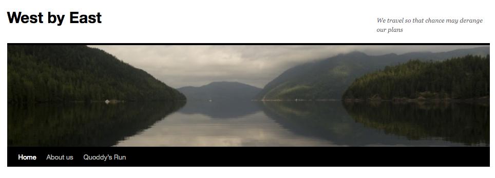 Screen Shot 2017-09-17 at 7.43.50 PM